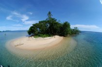 unnamed-island-papua-new-guinea