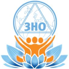 www.3HO.org