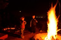 Full Moon Fire_603