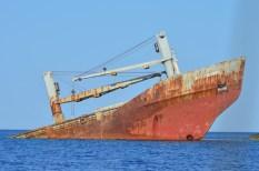 shipwreck_811