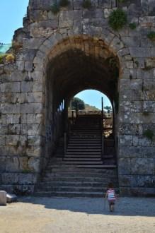 Caunos Ruins_157