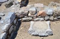 Caunos Ruins_161