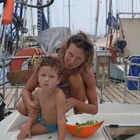 Updates from Crete
