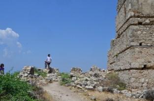 Tlos Ruins_370