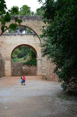 Granada_517