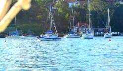 HarbourSailing_52