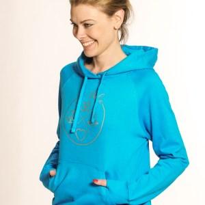 damen-hoodie-blau-bio-nachhaltige-yogamode-yogiliebe
