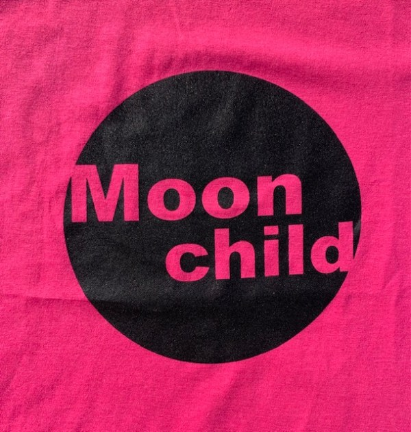 kinder-moonchild-tshirt-nachhaltige-bio-baumwolle-yogiliebe