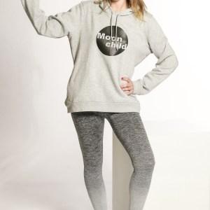 moonchild-damen-hoodie-bio-baumwolle-grau