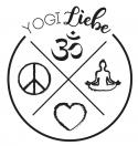 yogiliebe-yogamode-und -mehr