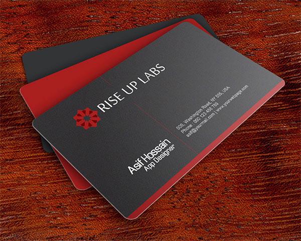 visiting cards printing delhi . online visiting card printing india . visiting card design and printing services