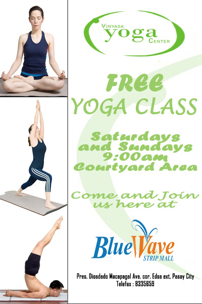 yoga.flyers.colored copy