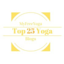 MyFreeYoga-Top-25-Yoga-Blogs