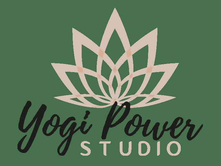 Yogi Power Studio | Yoga & bien-être à Liège