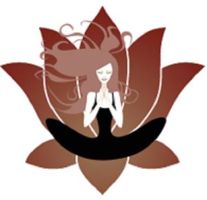 Yoga Teacher Training -200RYT Trauma and Addiction Focus @ Grounded By Yoga