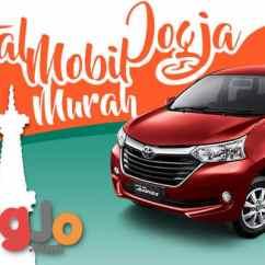 Harga Grand New Avanza Di Jogja Warna Toyota Veloz Baru Nyari Nomor Telepon Rental Mobil Yogjo Murah