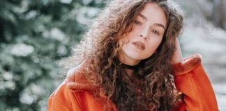 Best ways to take care of your Curly Hair