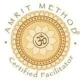 Amrit method Certified Facilitator icon