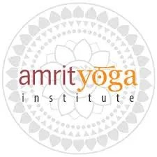 Amrit Institute Logo