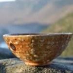 bowl-169435_1280-e1557255711479.jpg