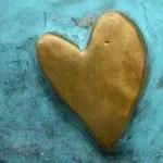 heart-new-e1600281165731.jpg