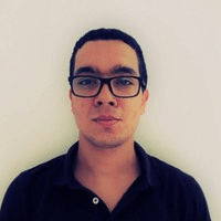 Mohamed Chamli – Security Analyst & CTF Manager