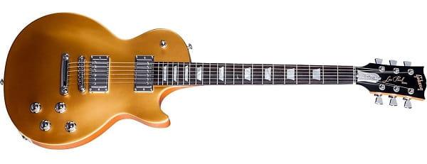 Gibson USA Les Paul Tribute HP 2017 Electric Guitar