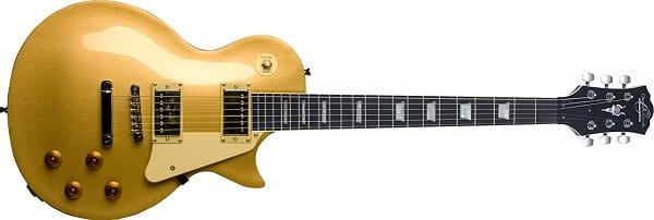 Oscar Schmidt OE20 Electric Guitar