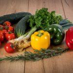 yogic food 6 150x150 - Was ist yogische Ernährung?