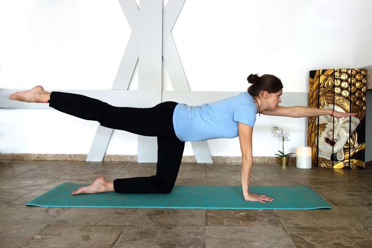 yoga_im_ersten_trimester_yog_temple_yogalehrerausbildung_österreich_majariasana