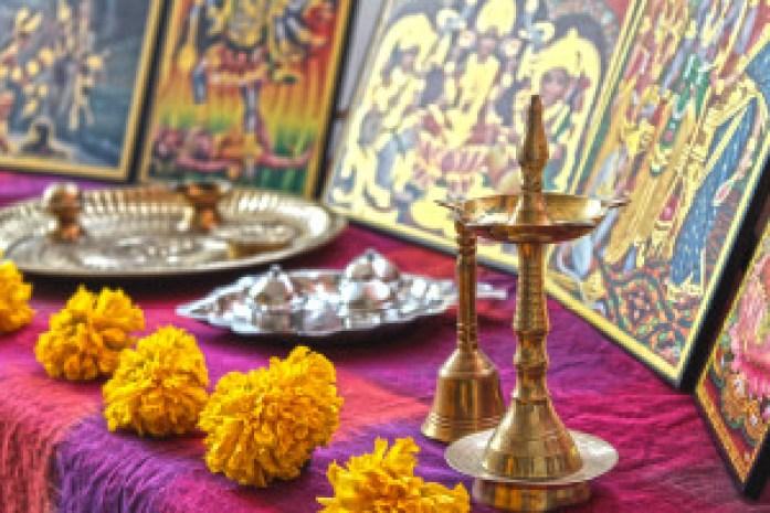 Yoga Courses in India, YTTC 200 Goa Himalayas