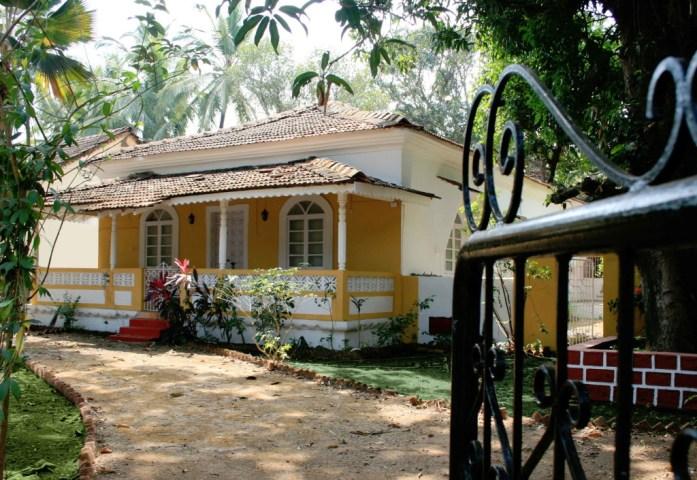Yog Temple India, Yoga Courses in India