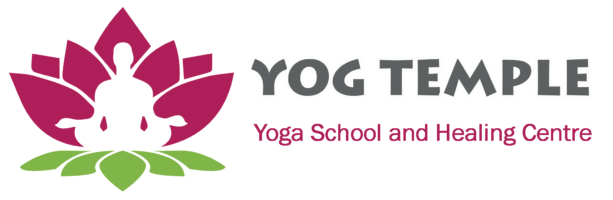 Yoga Teacher Training Course in Austria, 200 & 300h TTC, Yoga Alliance, Yoga Alliance International, Shamanism Yoga Course in Austria, Yoga Teacher Training in Austria