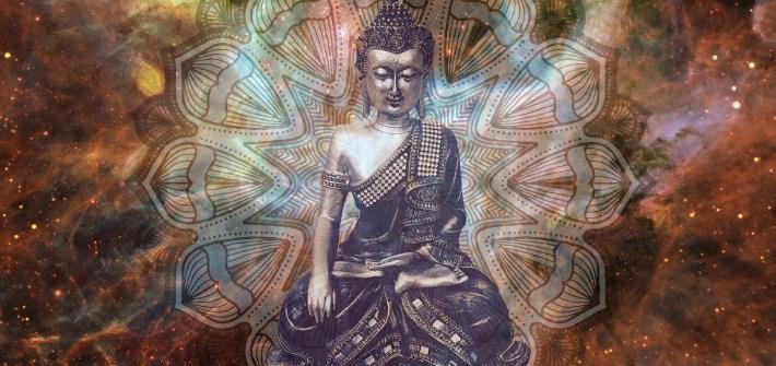 Chakra cleansing - Yog Tempe- Yoga, Ayurveda, Schamanismus - Austria - India