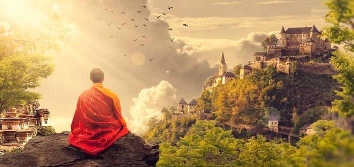 What is Meditation, Yoga, Yog Temple, YTTC200, Shamanism course, Yoga in Austria, Yoga in India, Yoga Retreats, Yoga Teacher Training