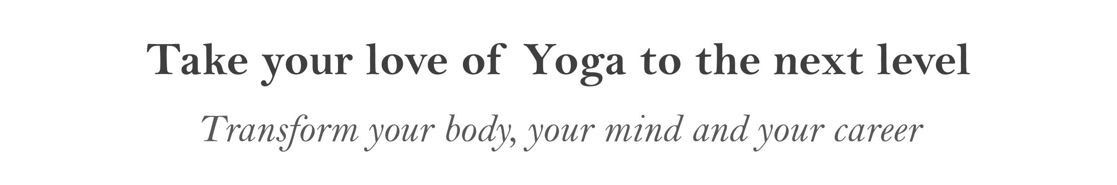 Yog Temple, Yoga School and Healing Centre, Goa India Austria, Yoga Teacher Training, Shamanism Course