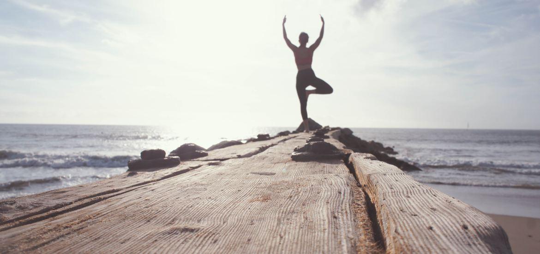 Yoga in Austria, Yogateachertraining, Become a Yoga Teacher, Certified Yogateacher, YTTC200, Yogacourse