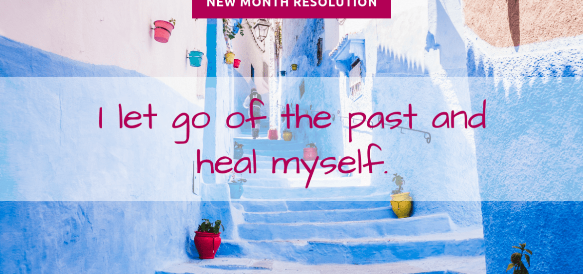 resolution-of-the-month-august