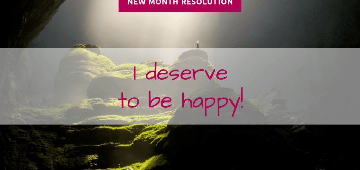 resolution-of-the-month-november