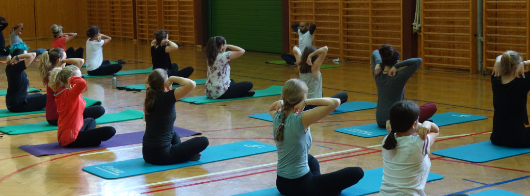 Yoga in Austria, Yogateachertraining, Become a Yoga Teacher, Certified Yogateacher, YTTC200, Hatha yoga teacher Training, Yogastyles