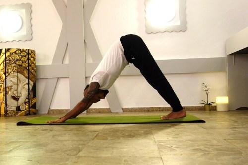 yoga_for_stress_parvatasana_yog_temple