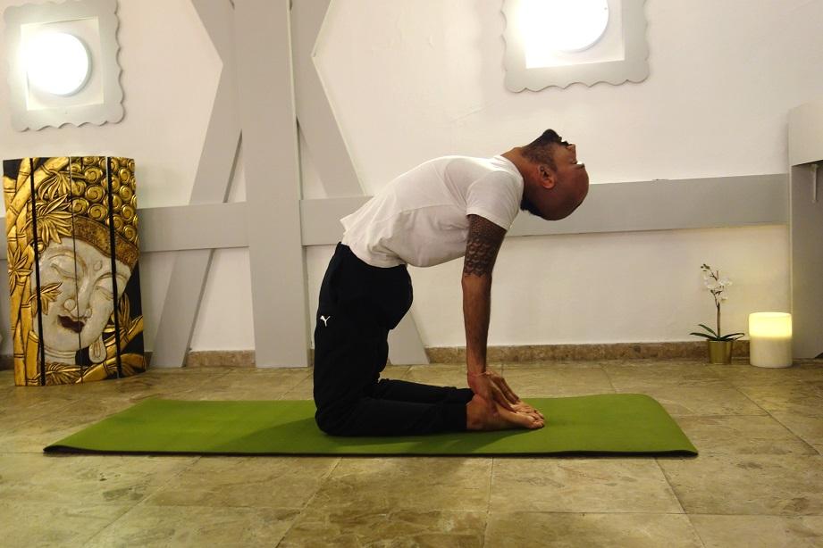 yoga_for_stress_ustrasana_yog_temple