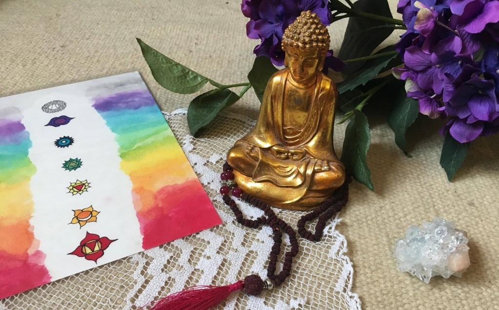 pineal_gland_yog_temple_yoga_in_austria1