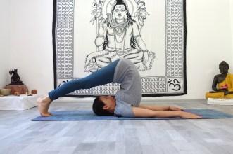 ardha_matsyendrasana_yoga_for_the_immune_system_yog_temple_yogateachertraining