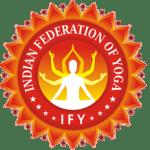 logo IFY - YTTC Österreich