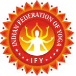 logo IFY - YTTC200 in Austria