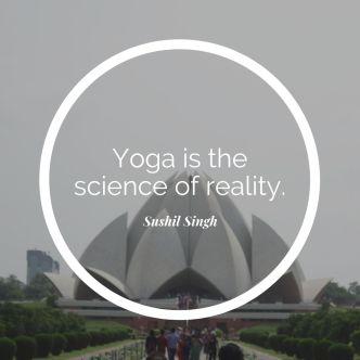 yogtemple_yoga_quotes (54)
