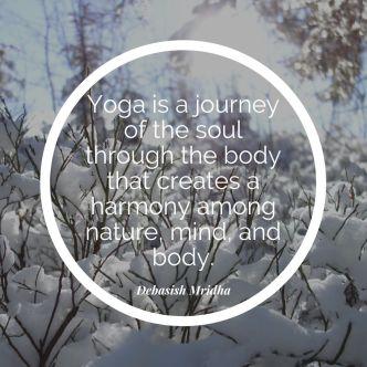 yogtemple_yoga_quotes (56)