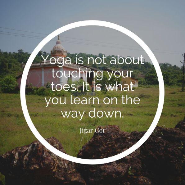 yogtemple yoga quotes 65 - Yoga Quotes