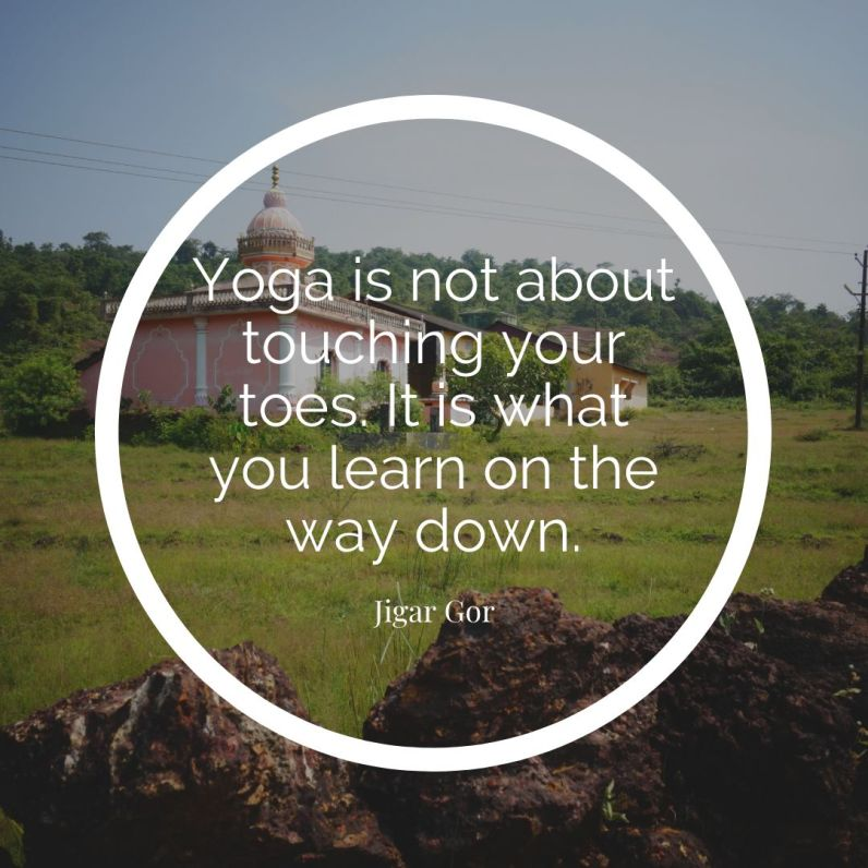yogtemple yoga quotes 65 - Yoga Quotes